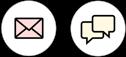 decorative icons